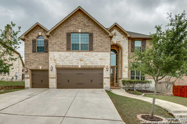 $399,000 - 4Br/4Ba -  for Sale in The Preserve At Indian Springs, San Antonio