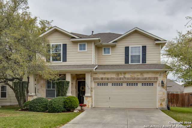 $279,000 - 3Br/3Ba -  for Sale in Heights At Stone Oak, San Antonio