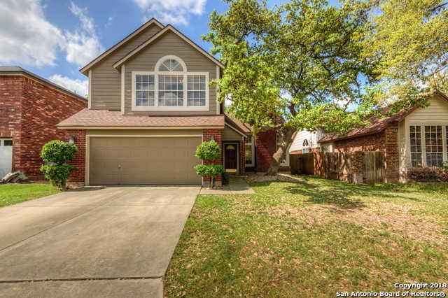 $175,000 - 3Br/3Ba -  for Sale in Canyon Oaks, San Antonio