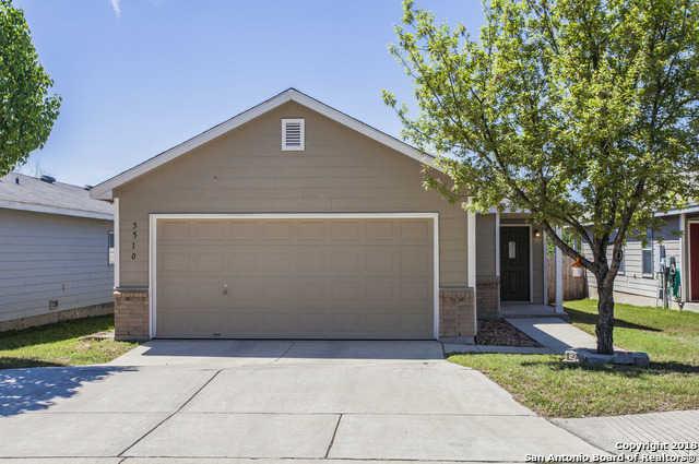 $185,000 - 3Br/2Ba -  for Sale in Bulverde Village, San Antonio