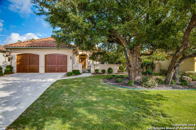 $585,000 - 3Br/3Ba -  for Sale in Garden Villas At Bentley Manor, San Antonio