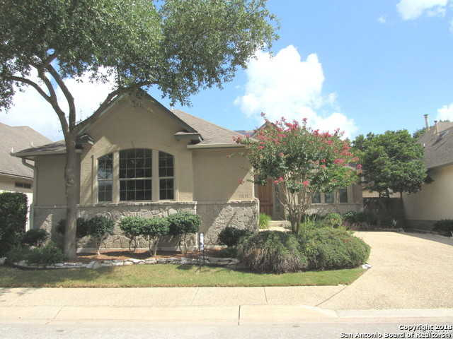 $348,500 - 3Br/2Ba -  for Sale in Heights At Stone Oak, San Antonio