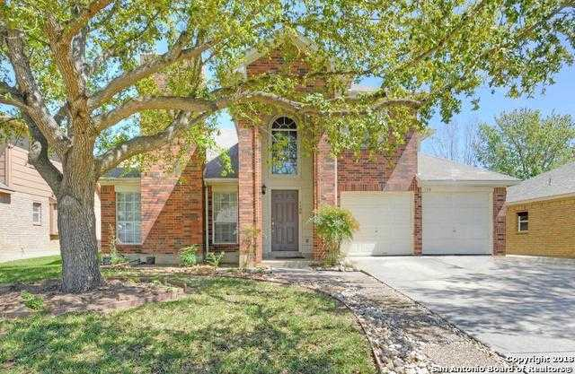 $180,000 - 4Br/3Ba -  for Sale in Dove Meadows, Schertz