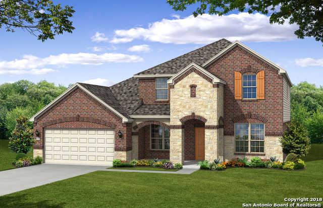 $369,474 - 4Br/4Ba -  for Sale in Alamo Ranch, San Antonio