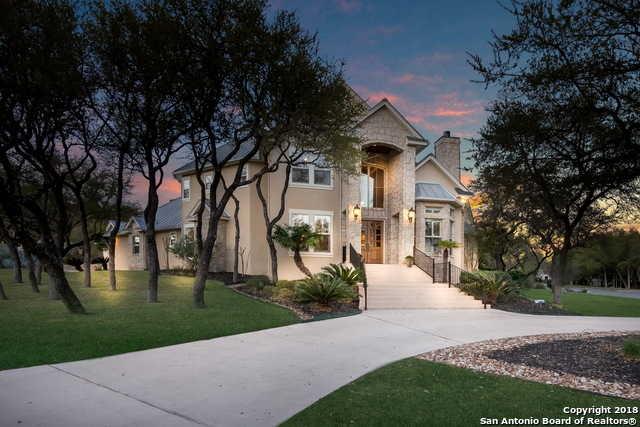 $849,900 - 5Br/6Ba -  for Sale in Summerglen, San Antonio