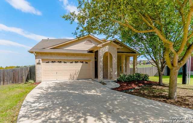 $237,000 - 4Br/2Ba -  for Sale in Alamo Ranch, San Antonio
