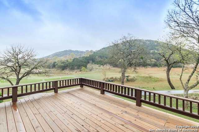 $319,500 - 2Br/2Ba -  for Sale in Tapatio Springs, Boerne