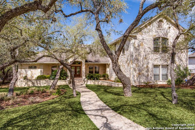 $639,000 - 4Br/4Ba -  for Sale in Summerglen, San Antonio
