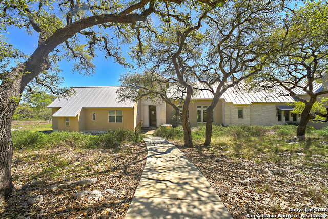 $780,000 - 4Br/4Ba -  for Sale in Waggener Ranch Comal, New Braunfels