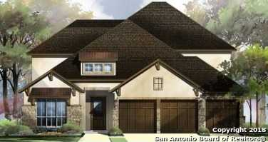 $549,223 - 4Br/4Ba -  for Sale in Esperanza - Kendall County, Boerne