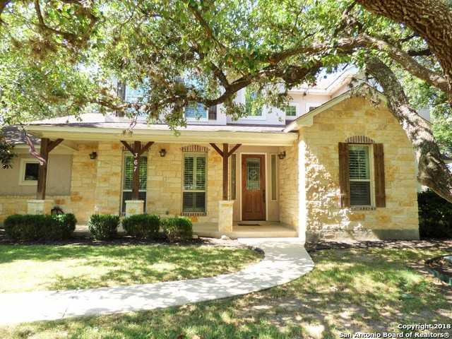 $375,000 - 4Br/4Ba -  for Sale in Hollywood Park, San Antonio