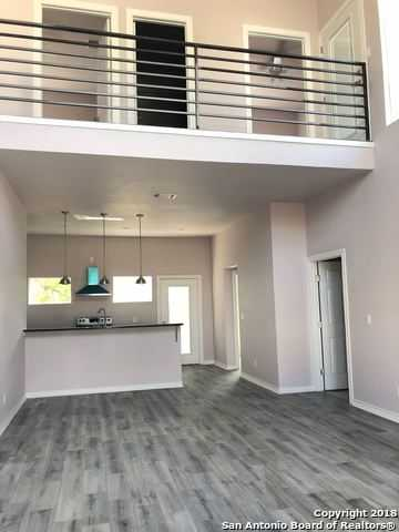 $195,000 - 3Br/3Ba -  for Sale in Highland Heights, San Antonio