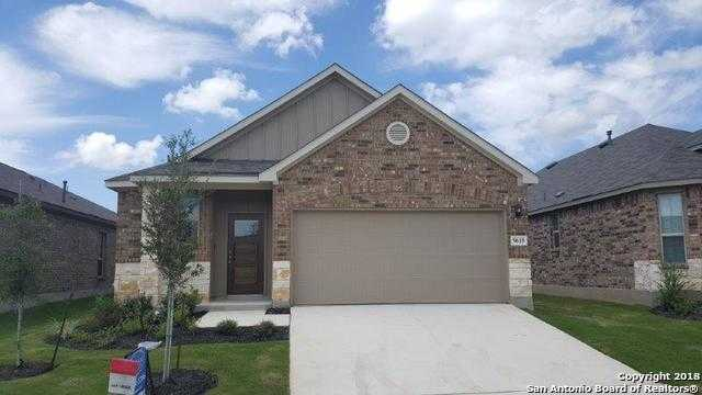$231,350 - 3Br/2Ba -  for Sale in Bricewood, Helotes