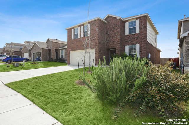 $248,900 - 4Br/3Ba -  for Sale in Alamo Ranch, San Antonio
