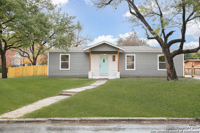 $430,000 - 3Br/2Ba -  for Sale in Alamo Heights, San Antonio