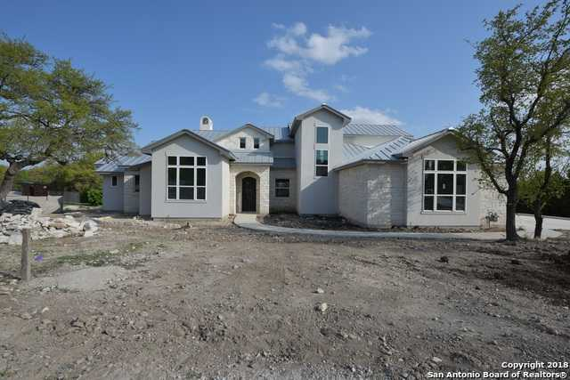 $535,000 - 4Br/4Ba -  for Sale in Timberwood Park, San Antonio