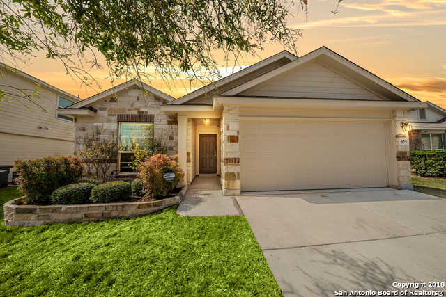 $202,900 - 3Br/2Ba -  for Sale in Avery Park, New Braunfels