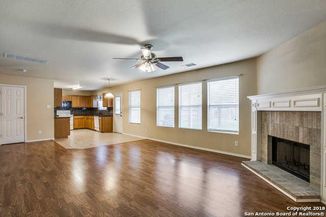 $239,900 - 3Br/3Ba -  for Sale in Bulverde Creek, San Antonio