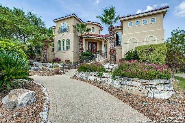 $775,000 - 5Br/6Ba -  for Sale in Canyon Springs, San Antonio