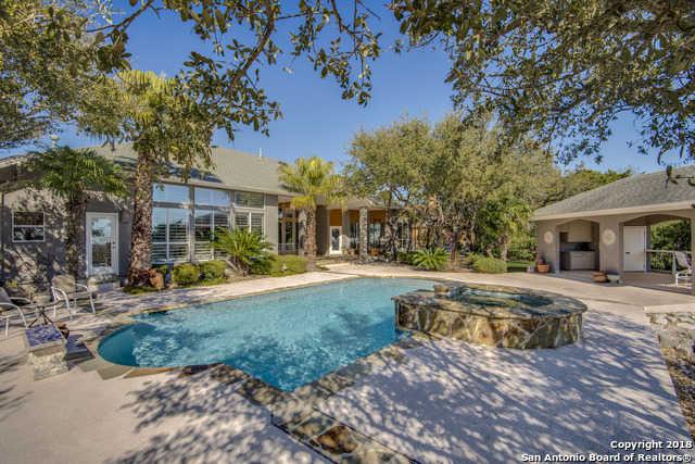 $675,000 - 4Br/4Ba -  for Sale in Summerglen, San Antonio