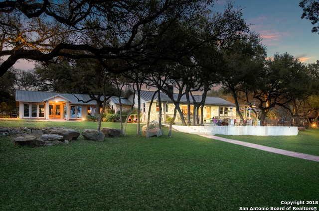$875,000 - 5Br/6Ba -  for Sale in Fair Oaks Ranch, Boerne