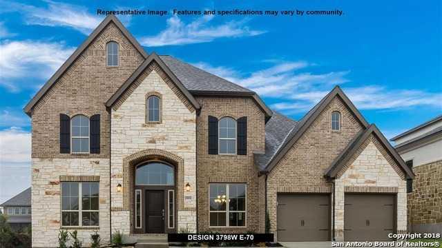 $572,900 - 5Br/5Ba -  for Sale in River Rock Ranch, San Antonio