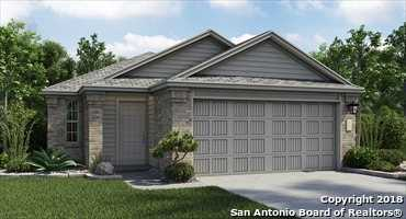 $195,999 - 3Br/2Ba -  for Sale in Voss Farms, New Braunfels