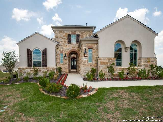 $799,900 - 5Br/5Ba -  for Sale in Stonewall Estates, San Antonio