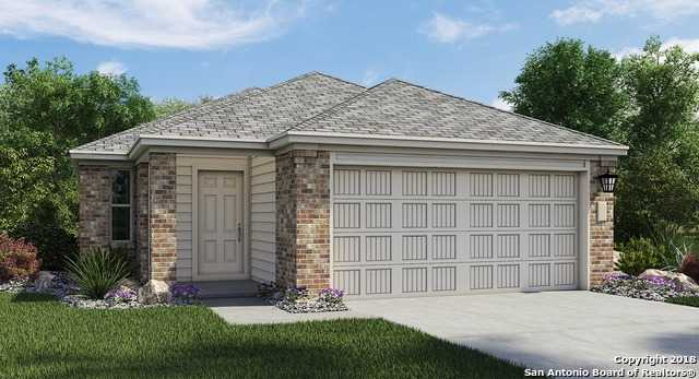 $203,999 - 3Br/2Ba -  for Sale in Voss Farms, New Braunfels