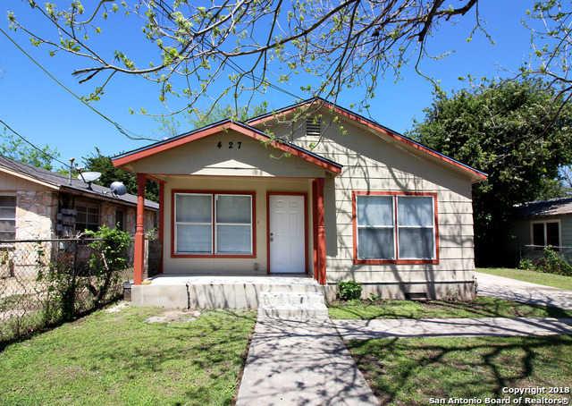 $135,000 - 3Br/2Ba -  for Sale in Harlandale, San Antonio