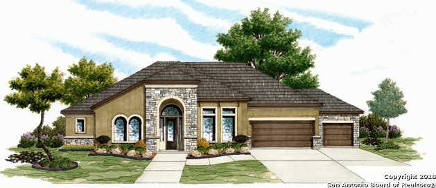 $489,500 - 4Br/4Ba -  for Sale in Chandler Crossing, San Antonio