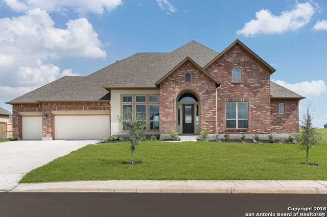 $459,500 - 3Br/3Ba -  for Sale in Chandler Crossing, San Antonio