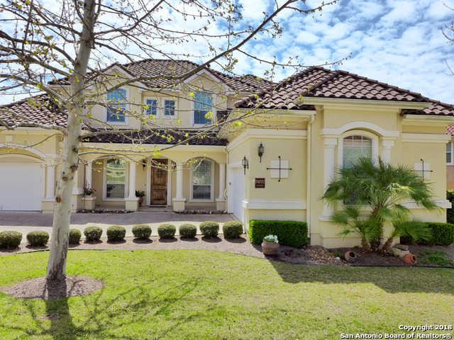 $625,000 - 4Br/4Ba -  for Sale in The Dominion, San Antonio