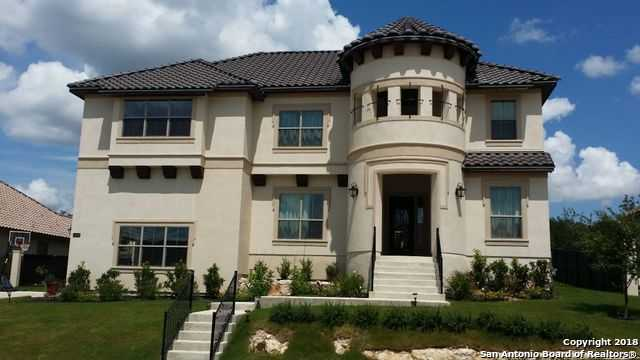 $699,000 - 5Br/4Ba -  for Sale in The Reserves @ The Heights Of, San Antonio