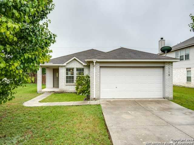$179,950 - 3Br/2Ba -  for Sale in Willowbridge #5, Cibolo
