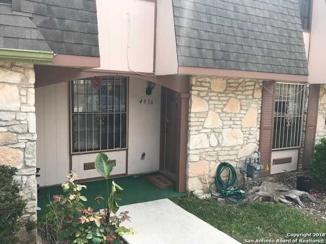 $129,900 - 3Br/3Ba -  for Sale in Rolling Ridge Village Th, San Antonio