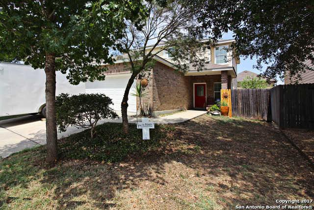 $159,000 - 3Br/3Ba -  for Sale in Ashley Heights, San Antonio