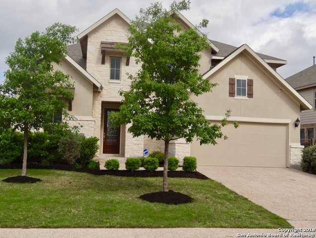 $365,000 - 4Br/4Ba -  for Sale in Johnson Ranch - Comal, Bulverde