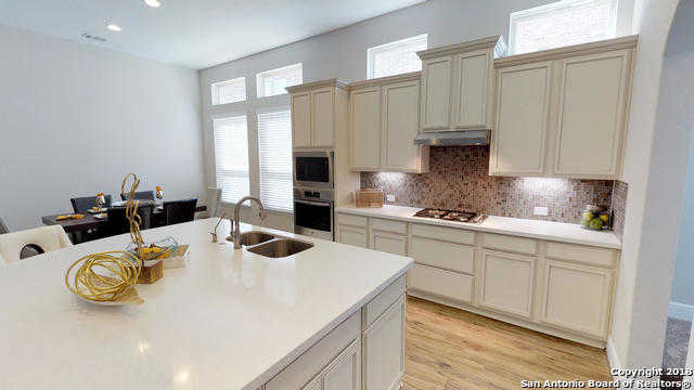 $449,876 - 4Br/4Ba -  for Sale in The Preserve At Indian Springs, San Antonio