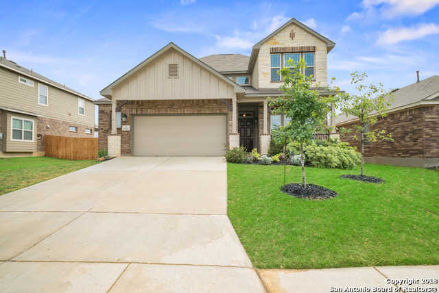 $299,999 - 4Br/3Ba -  for Sale in Wortham Oaks, San Antonio