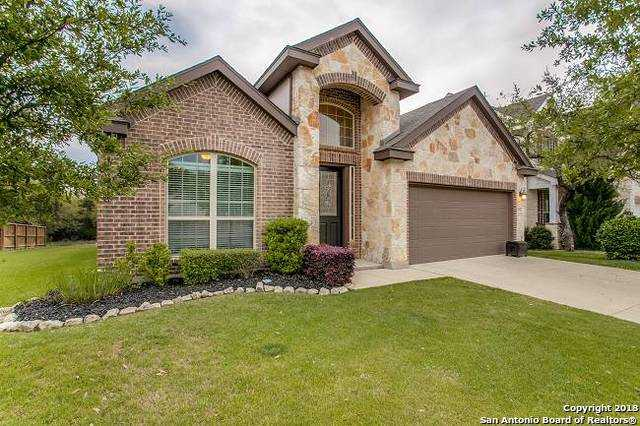 $336,760 - 4Br/3Ba -  for Sale in Ridge Creek, Boerne