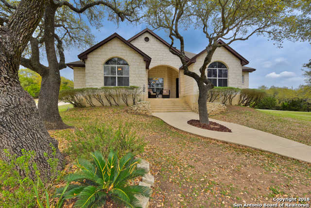 $379,500 - 3Br/3Ba -  for Sale in Comal Trace, Bulverde
