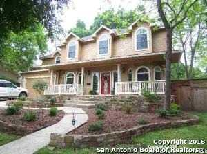 $670,000 - 4Br/4Ba -  for Sale in Alamo Heights, San Antonio