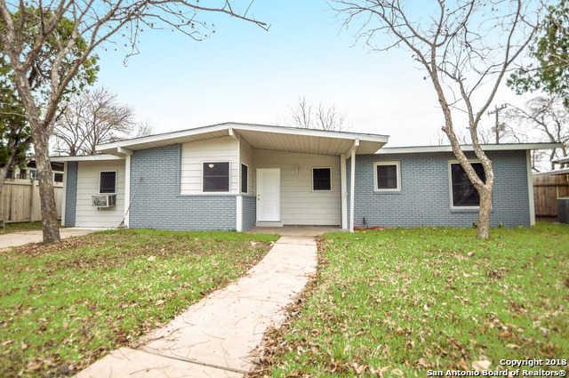$130,000 - 4Br/2Ba -  for Sale in East Terrell Hills, San Antonio