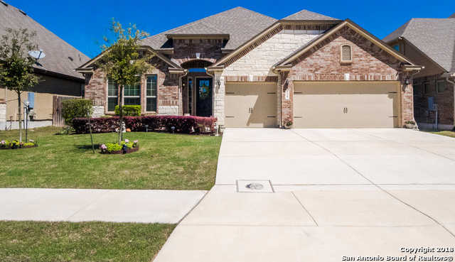$345,000 - 4Br/3Ba -  for Sale in Turning Stone, Cibolo