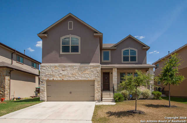 $297,400 - 5Br/3Ba -  for Sale in Indian Springs, San Antonio
