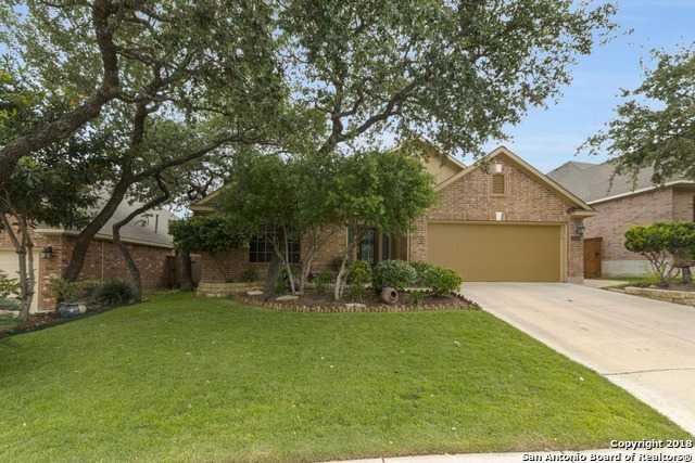 $285,000 - 3Br/2Ba -  for Sale in Alamo Ranch, San Antonio