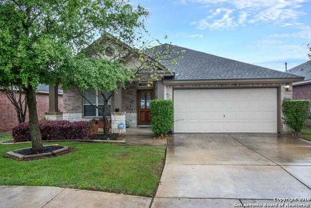 $265,000 - 3Br/2Ba -  for Sale in The Villages Of Trinity Oaks, San Antonio