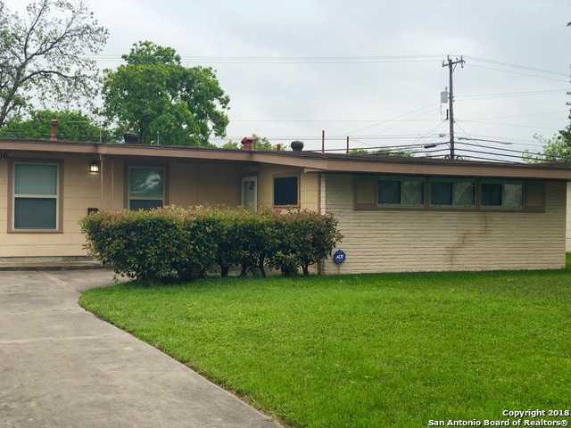 $130,000 - 2Br/1Ba -  for Sale in Bellaire, San Antonio