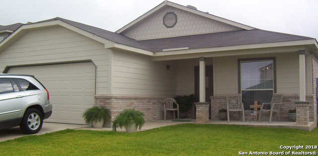 $183,950 - 3Br/2Ba -  for Sale in Willow Bridge, Cibolo